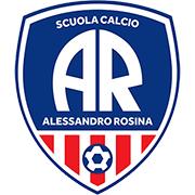 Logo Scuola Salcio Alessandro Rosina
